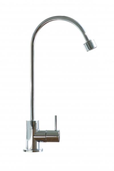 Wasserhahn Novara bis 35 mm Arbeitsplatten