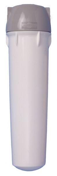 Katadyn Einbau-Filtergehäuse für Katadyn Filterelemente