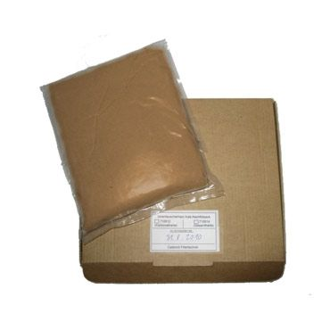 Ionentauscherharz Kalk/Karbonathärte