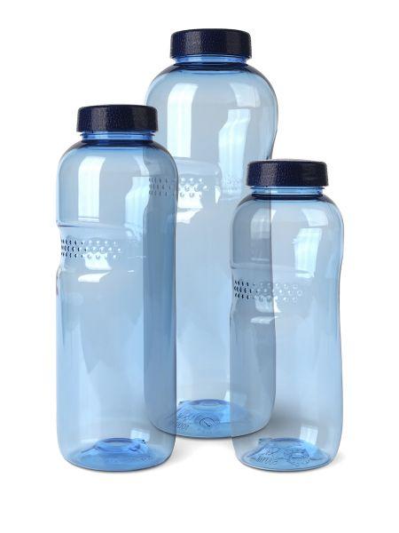 Basic Trinkflasche