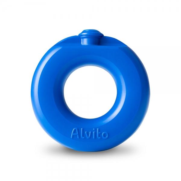 Alvito Spülring Abbildung
