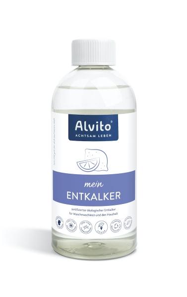 Alvito Entkalker Abbildung