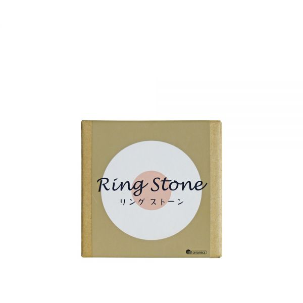EM-X Keramik Ring - Gr. S