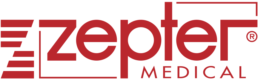 Zepter Medical