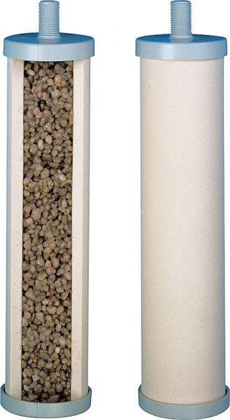 Katadyn Ceradyn Keramik Filterelement