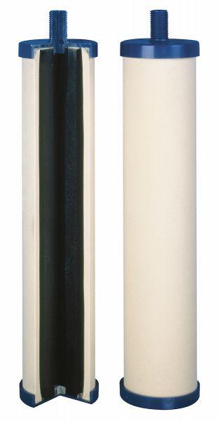 Katadyn Superdyn Keramik & Aktivkohle Filterelement