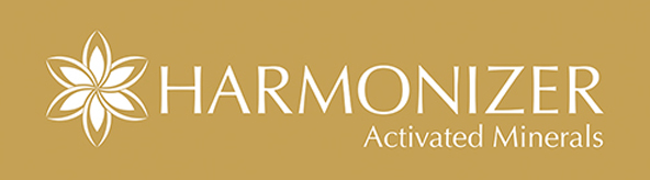 Harmonizer - Activated Minerals