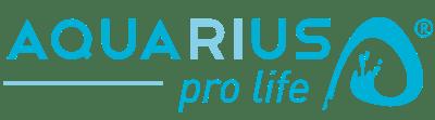 AQUARIUS pro life